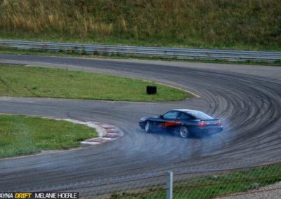 Drift Cup 2011
