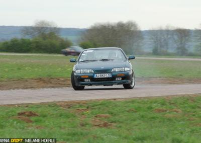 2012.04.28-Trackday-SpeedIndustries-001