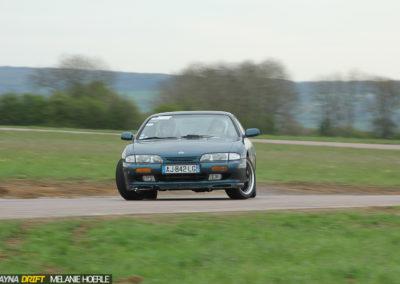 2012.04.28-Trackday-SpeedIndustries-002