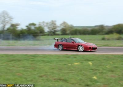 2012.04.28-Trackday-SpeedIndustries-003