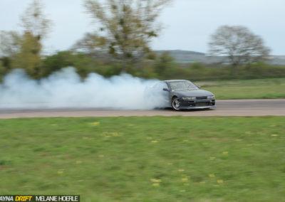 2012.04.28-Trackday-SpeedIndustries-004