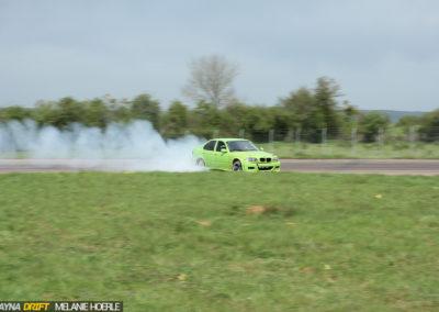 2012.04.28-Trackday-SpeedIndustries-005