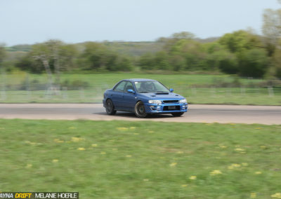2012.04.28-Trackday-SpeedIndustries-006