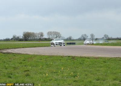 2012.04.28-Trackday-SpeedIndustries-008