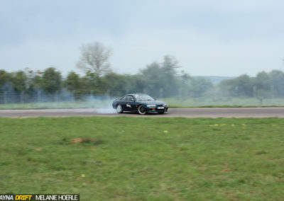 2012.04.28-Trackday-SpeedIndustries-009