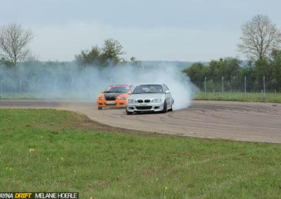 2012.04.28-Trackday-SpeedIndustries-010