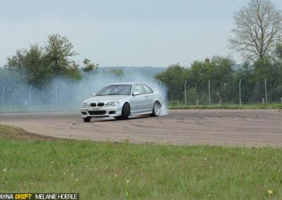 2012.04.28-Trackday-SpeedIndustries-011