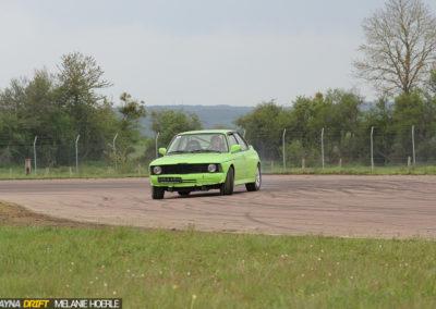2012.04.28-Trackday-SpeedIndustries-012
