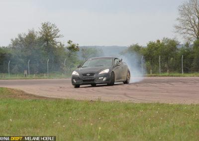 2012.04.28-Trackday-SpeedIndustries-013