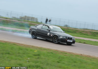 2012.04.28-Trackday-SpeedIndustries-015
