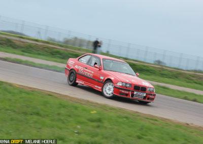 2012.04.28-Trackday-SpeedIndustries-016