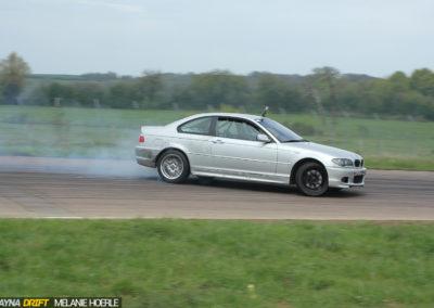 2012.04.28-Trackday-SpeedIndustries-017