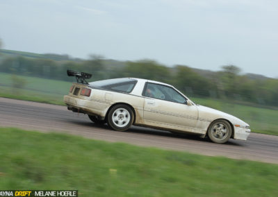 2012.04.28-Trackday-SpeedIndustries-018