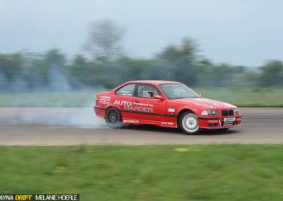 2012.04.28-Trackday-SpeedIndustries-019