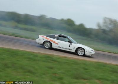 2012.04.28-Trackday-SpeedIndustries-021