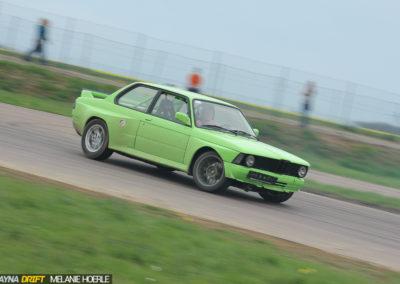 2012.04.28-Trackday-SpeedIndustries-022