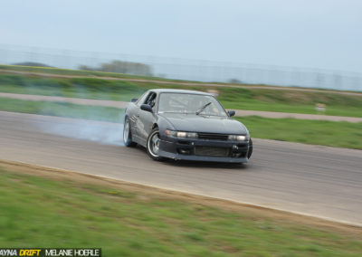 2012.04.28-Trackday-SpeedIndustries-023