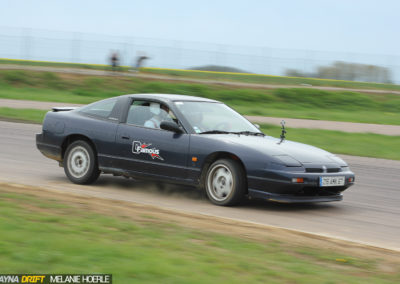 2012.04.28-Trackday-SpeedIndustries-024