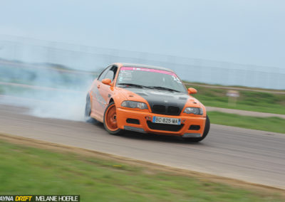 2012.04.28-Trackday-SpeedIndustries-026