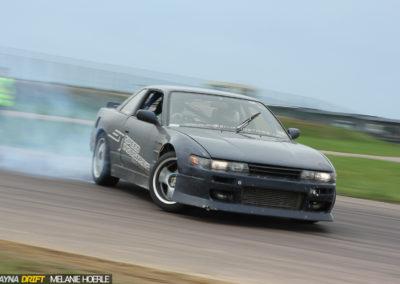 2012.04.28-Trackday-SpeedIndustries-027