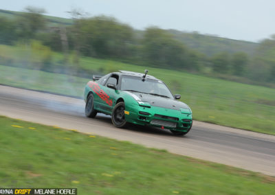 2012.04.28-Trackday-SpeedIndustries-028