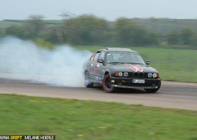 2012.04.28-Trackday-SpeedIndustries-029