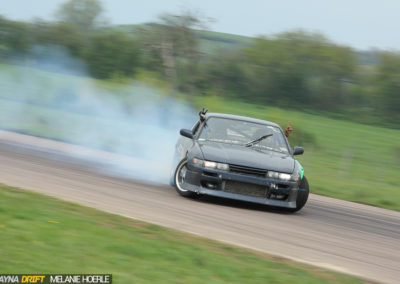 2012.04.28-Trackday-SpeedIndustries-032