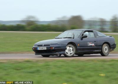 2012.04.28-Trackday-SpeedIndustries-033