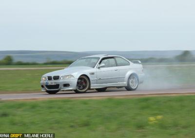 2012.04.28-Trackday-SpeedIndustries-034