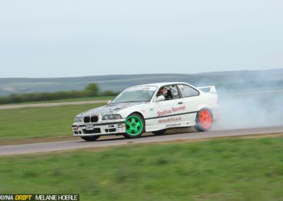 2012.04.28-Trackday-SpeedIndustries-035