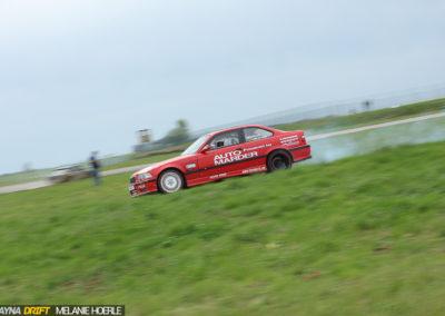 2012.04.28-Trackday-SpeedIndustries-036