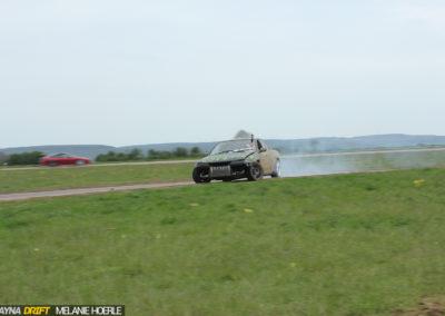 2012.04.28-Trackday-SpeedIndustries-037