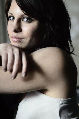 Tiphanie Mendes