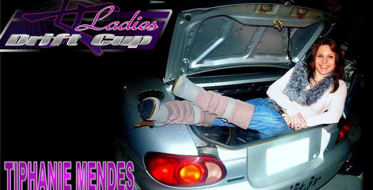 LDC 2014 – Tiphanie Mendes