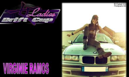 LDC 2014 – Virginie Ramos