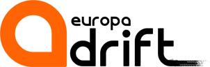 europa drift