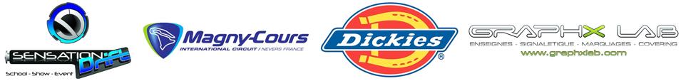sponsors-ldc-2014-1