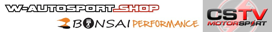 sponsors-ldc-2014-4