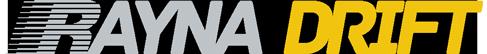 logo drift rayna