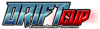 logo driftcup