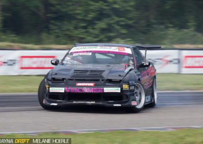 2017.06.09-DriftCup-122
