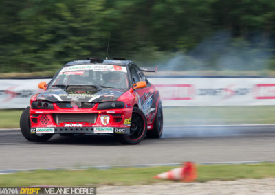 2017.06.09-DriftCup-160