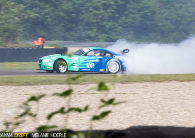 2017.06.09-DriftCup-195