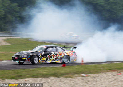 2017.06.09-DriftCup-317