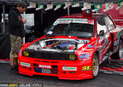 2017.06.10-DriftCup-025