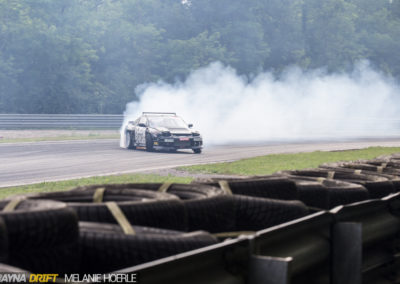 2017.06.10-DriftCup-141