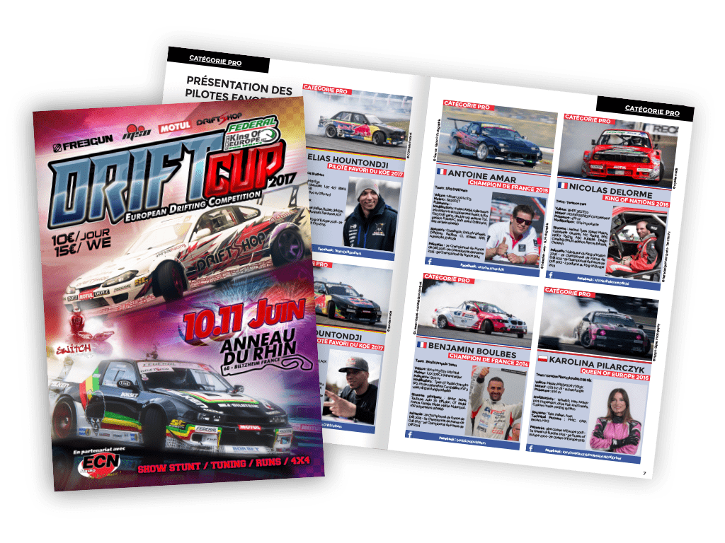 brochure-driftcup-2017
