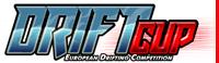 logo-driftcup-2017